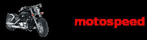Новости мотоиндустрии